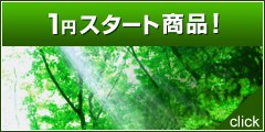img01円スタート商品!
